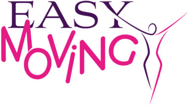 Easy Moving Logo @x10