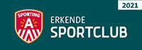 Easy Moving Logo A Erkende Sportclub