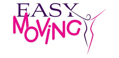 Easy Moving Logo @x5 WBorder
